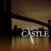 キャッスル ミステリー作家のNY事件簿 シーズン5 第21話「命を狙われた大物」