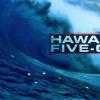 HAWAII FIVE-0 シーズン4 第4話「逃げた花嫁」