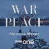 戦争と平和 第6話