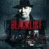 THE BLACKLIST/ブラックリスト シーズン1 第5話「運び屋」