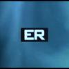 ER緊急救命室 シーズン7 第7話「だれか助けて」