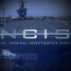 NCIS: Naval Criminal Investigative Service S02-09 Forced Entry「サイバー殺人未遂事件」