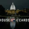 ハウス・オブ・カード 野望の階段 シーズン1 第10話