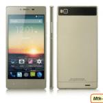 Huawei Clone P8
