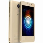 Intex Aqua Secure Flash File