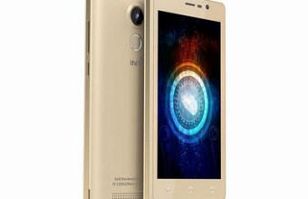 Intex Aqua Secure Rom Firmware Flash File 100% Tested Download