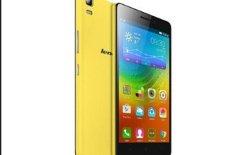 Lenovo A7000 MT6752 Rom Firmware Flash File 100% Tested Download