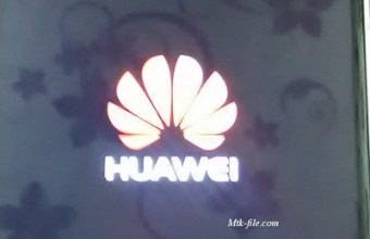 Huawei Clone S1 MT6582 Firmware Flash File 100% Tested Free