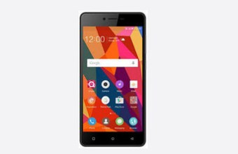 Qmobile LT700 1Gb 5.1 Firmware Flash File 100% Tested