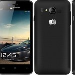 Micromax A67 Flash File