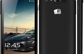 Micromax A67 Flash File 100% Tested Download