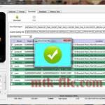 Micromax AQ4501 firmware