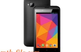 Micromax S300 Flash File Latest Version Download
