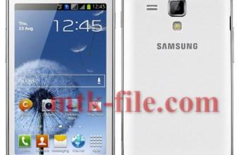Samsung S7562 Flash File Firmware KitKat 100% Tested Download