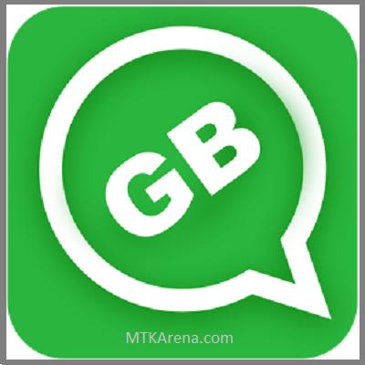 GBWhatsApp APK Download latest version