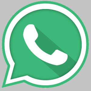 WhatsApp MA APK Latest version Download for Android
