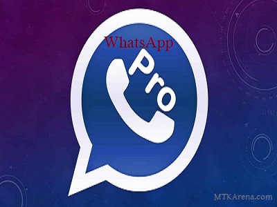 WhatsApp Pro APK Download latest version for Android