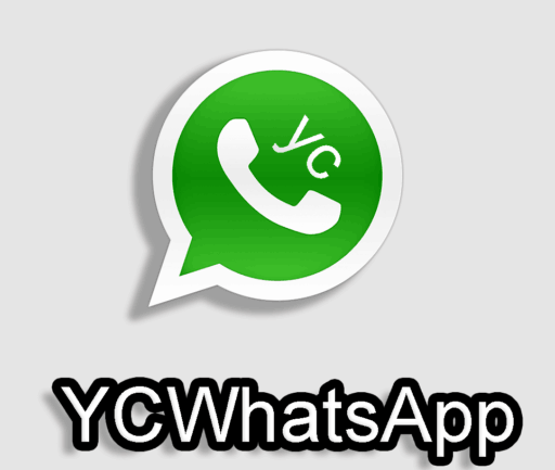 YC WhatsApp APK Download Latest version for Android