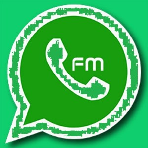 FMWhatsApp APK Latest version Download for Android