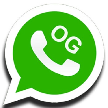 OGWhatsApp APK Latest Version Download