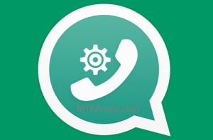 WhatsApp Tweaker APK Latest version download