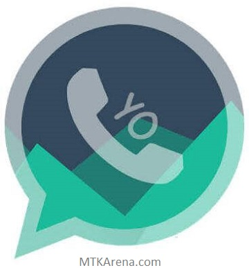 YOWhatsApp APK Latest version Download for Android