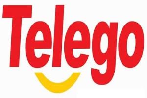 Telego USB Driver Download