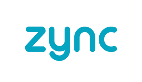 Zync USB Driver Download for All Models