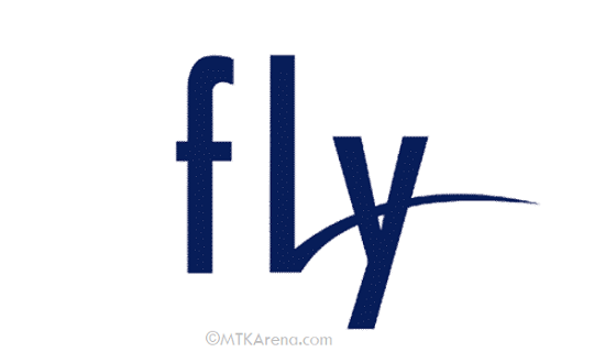 Fly USB Drivers