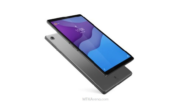 Lenovo Tab M10 HD Gen 2 Release Date, Full Specs & Price in India, Bangladesh