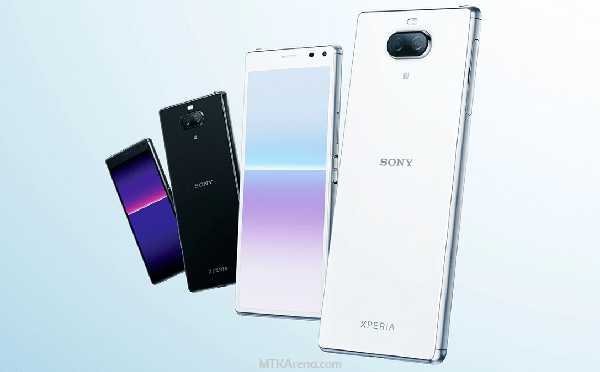 Sony Xperia 8 Lite Review, Release date, Full Specs Price list