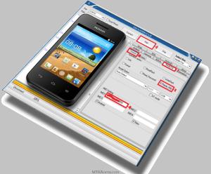 GSM Aladdin Latest Setup Full Version Download