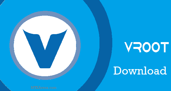 VRoot dwnload for Windows PC