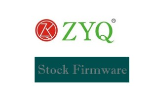 ZYQ Firmware Download for All Models (Stock ROM)