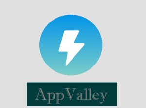 AppValley VIP for iOS Download Latest Version