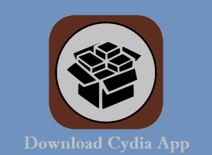 How to install and Download Cydia App on iOS