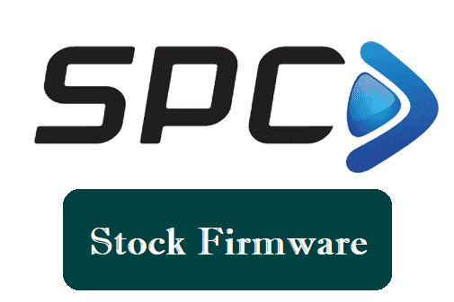 SPC Firmware Download for All Models (Stock ROM)
