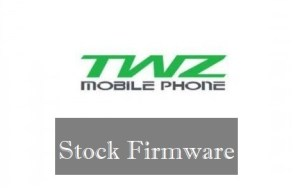 TWZ Firmware Download for All Models (Stock ROM)