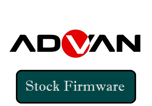 Advan Firmware Download (Stock ROM) for All Models