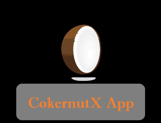 CokernutX App Download for iOS 14 - No Jailbreak