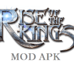 Rise of the Kings Mod Apk Download Unlimited Money