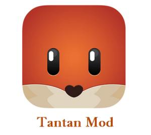 Tantan Mod APK Download Latest version (Unlocked+Premium)