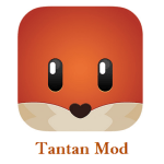 Tantan Mod APK Download Latest version (Unlocked+Premium)