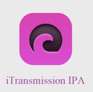 iTransmission IPA Download for iOS