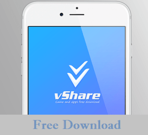 vShare Helper Free Download