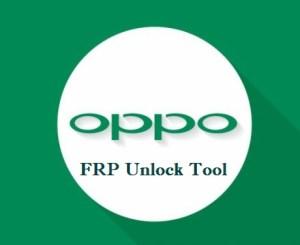 Oppo Unlock Tool Download (Pattern, FRP, Network)