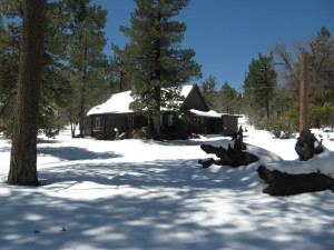 Cabin winter2.1