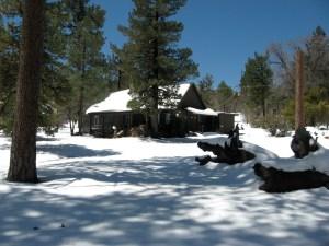Cabin winter2.1
