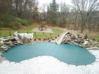 Loop Loc - Mt.Lake Pool and Patio