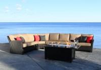 Cabana Coast - Mt.Lake Pool and Patio